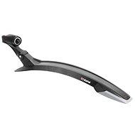 "Zéfal Deflector RM60 26 "" - Bicycle Mudguard"