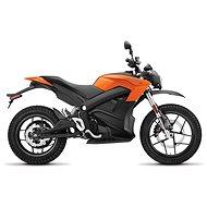 ZERO DS ZF 6.5. 11kW - Elektrická motorka