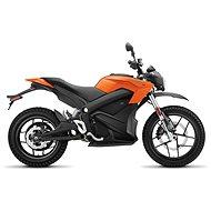 ZERO DS ZF 13.0 - Elektrická motorka