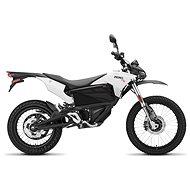 ZERO FX ZF 7.2 (2018) - Elektrická motorka
