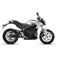 ZERO S ZF 14.4 11kW (2018) - Elektrická motorka