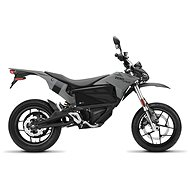 ZERO FXS ZF 3.6 MODULAR (2019) - Elektrická motorka