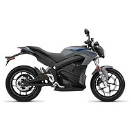 ZERO S ZF 14.4 (2019) - Electric Motorcycle