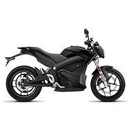 ZERO S ZF 14.4 + POWER TANK (2019) - Elektrická motorka