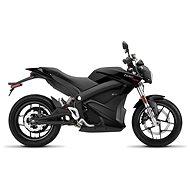 ZERO SR ZF 14.4 + POWER TANK (2019) - Elektrická motorka