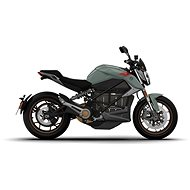 ZERO SR/F Standart - Electric Motorcycle