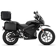 DSR ZF14.4 BLACK FOREST - Electric Motorcycle