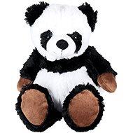 Hřejivý Medvídek panda - Plyšák