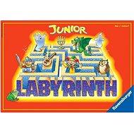 Ravensburger 219315 Labyrinth Junior