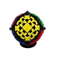 RecentToys - Magická koule - Hlavolam