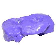 Inteligentní plastelína - Fialová (základní) - Modelovací hmota