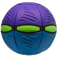 Phlat Ball V3 fialovo-modrý - Házedlo