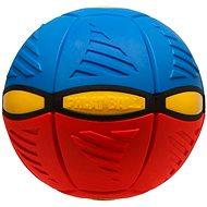 Phlat Ball V3 modro-červený - Házedlo
