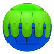 Phlat Ball UFO zeleno-modrý - Házedlo