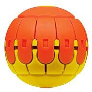 Phlat Ball UFO oranžovo-žlutý - Házedlo