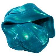 Inteligentní plastelína - Elektrická Akvamarín - Modelovací hmota