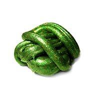 Inteligentní plastelína - Goblin (třpytivá) - Modelovací hmota