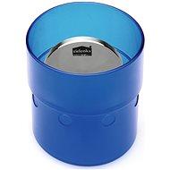 Pohlcovač pachu ZIELONKA neutralizér pachu do lednice kalíšek modrý