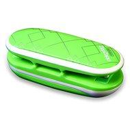 Livington ZippZapp svářečka fólie (zelená) - Svářečka