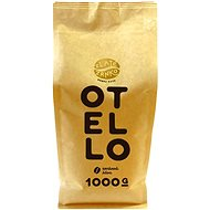 Zlaté Zrnko Otello, 1000g