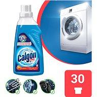 Změkčovač vody CALGON gel 1,5 l - Změkčovač vody