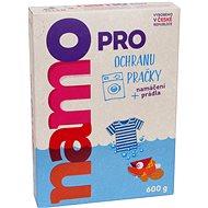NAMO Pro ochranu pračky 600 g - Změkčovač vody