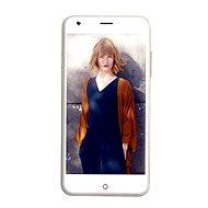 ZOPO ZP530 White Gold Dual SIM - Mobilní telefon