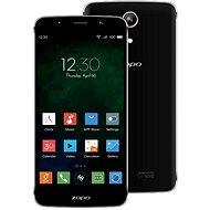ZOPO Speed 7 Plus (ZP952) Black Dual SIM - Mobilní telefon