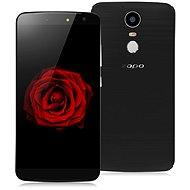 ZOPO Speed 8 Black - Mobilní telefon