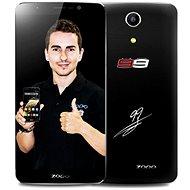 ZOPO Speed7 Plus GP Limited Collection Dual SIM - Mobilní telefon