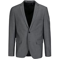 LINDBERGH Grey Suit Jacket - Jacket