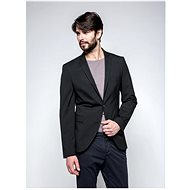 SELECTED HOMME Black Suit Jacket Newone - Jacket