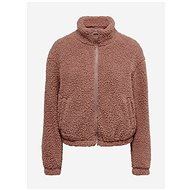 JACQUELINE DE YONG Old pink Nakima jacket - Jacket