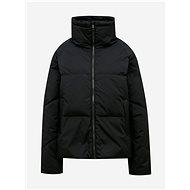 SELECTED FEMME Black Winter Jacket Daisy - Jacket