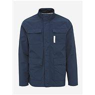 ONLY & SONS Dark blue Money jacket - Jacket