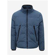 BURTON MENSWEAR LONDON Blue Winter Jacket - Jacket