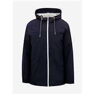 ONLY & SONS Dark Blue Winter Windproof Jacket Emil - Jacket