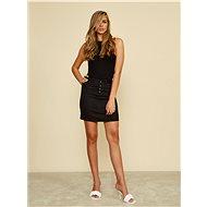 ZOOT BASELINE Black skirt Ernestine - Skirt