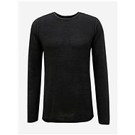 ONLY & SONS Dark Blue Sweater Trough - Jumper