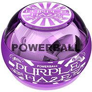 Powerball Purple Haze - Powerball