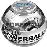 Powerball Supernova PRO - Powerball