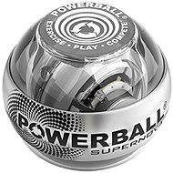 Powerball Supernova regular - Powerball