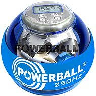 Powerball 250Hz Pro Blue - Fitness Accessory