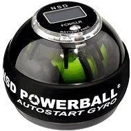 Powerball 280Hz Autostart - Powerball