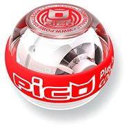 Powerball Pico - Powerball