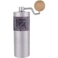1Zpresso Q2, ruční mlýnek na kávu
