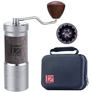 1Zpresso JE-PLUS, ruční mlýnek na kávu