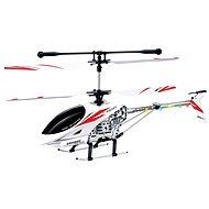 Vrtulník Fleg - Devil GYRO  - RC model