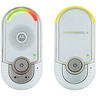Motorola MBP8 - Dětská chůvička