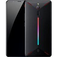 Nubia Red Magic - Mobilní telefon